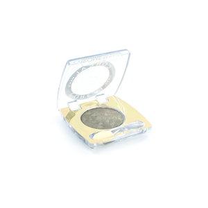 Color Appeal Chrome Shine Lidschatten - 171 Dazzling Khaki