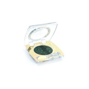 Color Appeal Chrome Intensity Lidschatten - 186 Timeless Green