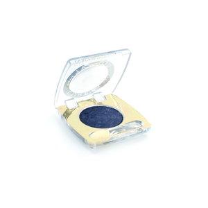 Color Appeal Chrome Intensity Lidschatten - 182 Blue Jean