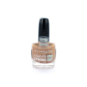 Forever Strong Nagellack - 830 Put A Medal On