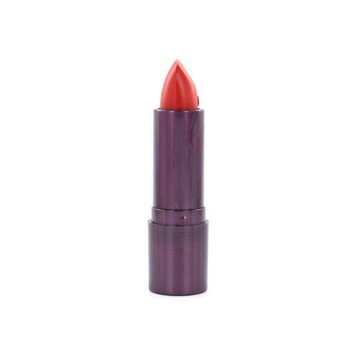 Constance Carroll Fashion Colour Lippenstift - 357 Rouge