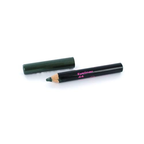 Bourjois Mini Eyeliner - 44 Black & Green