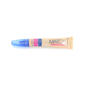 Match Perfection Concealer & Highlighter - 030 Classic Beige