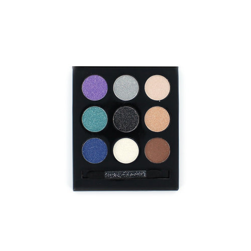 Collection Bedazzled Lidschatten Palette - 4 Bedazzled