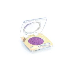 Color Appeal Chrome Intensity Lidschatten - 180 Purple Obsession