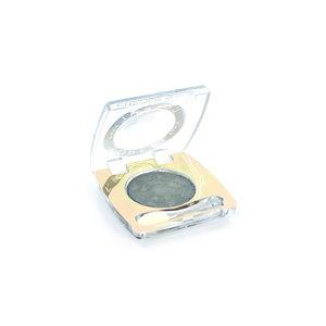 Color Appeal Chrome Shine Lidschatten - 176 Turquoise Shimmer