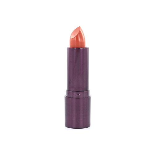 Constance Carroll Fashion Colour Lippenstift - 25 Cool Clover