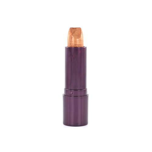Constance Carroll Fashion Colour Lippenstift - 28 Bronze Pearl