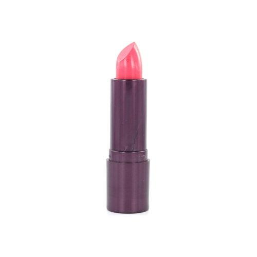 Constance Carroll Fashion Colour Lippenstift - 201 True Pink