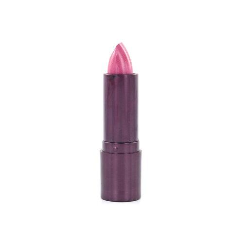 Constance Carroll Fashion Colour Lippenstift - 205 Satin Rose
