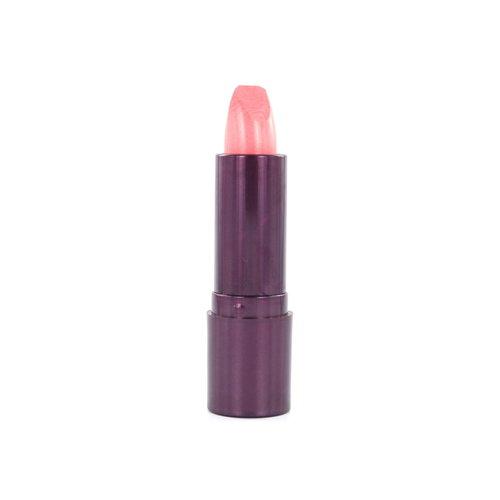 Constance Carroll Fashion Colour Lippenstift - 207 Coral Silk