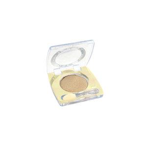 Color Appeal Lidschatten - 151 Pure Gold