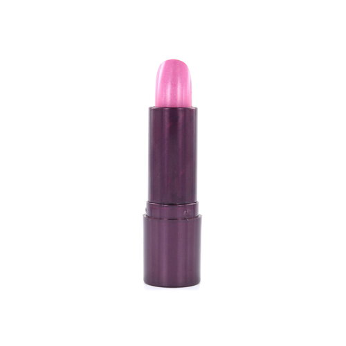 Constance Carroll Fashion Colour Lippenstift - 7 Cherub