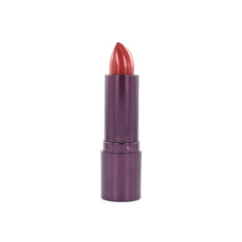 Constance Carroll Fashion Colour Lippenstift - 360 Heather