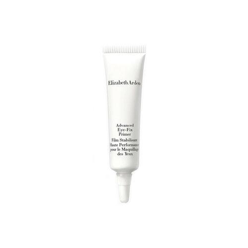 Elizabeth Arden Advanced Lip-Fix Lippen Primer
