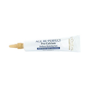 Dermo Expertise Age Re-Perfect Pro-Calcium - Anti-Brown Spot Concentrate