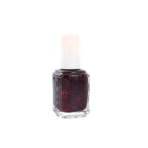 Nagellack - 854 Toggle To The Top