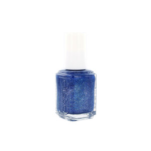 Nagellack - 3023 Lots Of Lux