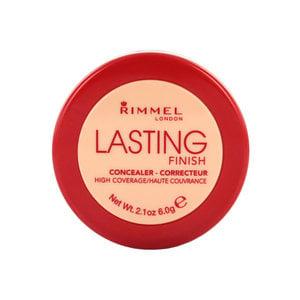 Lasting Finish Creme Concealer - 030 Warm Beige
