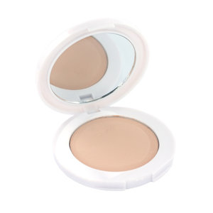 SuperStay 24H Waterproof Puder - 040 Fawn