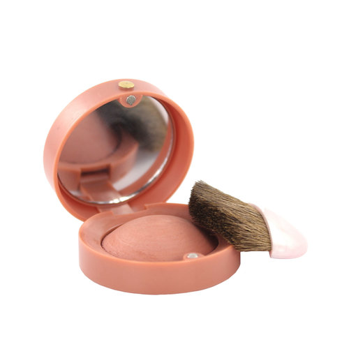 Bourjois Blush - 39 Rose Mandarine