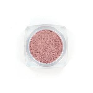 Color Infallible Lidschatten - 004 Forever Pink