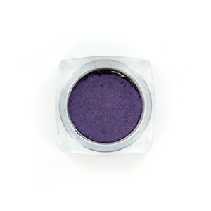 Color Infallible Lidschatten - 005 Purple Obsession