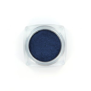 Color Infallible Lidschatten - 006 All Night Blue