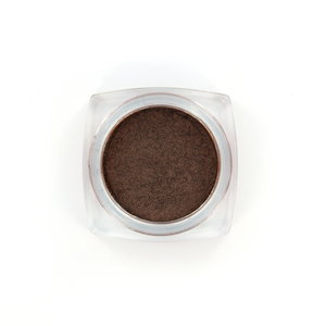 Color Infallible Lidschatten - 012 Endless Chocolat