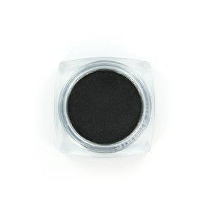 Color Infallible Lidschatten - 030 Ultimate Black