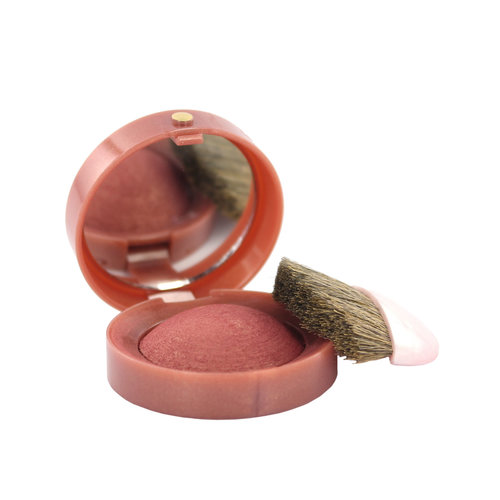 Bourjois Blush - 22 Tomette D'Or