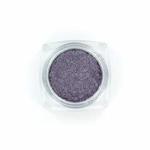 Color Infallible Lidschatten - 37 Metallic Lilac