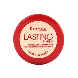 Lasting Finish Creme Concealer - 010 Porcelain