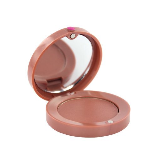 Bourjois Cream Blush - 05 Pink Sunwear
