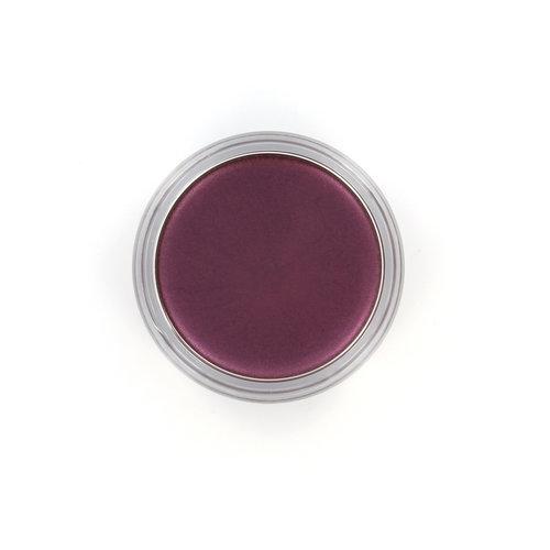 Bourjois Colour Edition Lidschatten - 05 Prune Nocturne