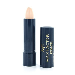 Erace Cover-Up Concealer Stick - 07 Ivory