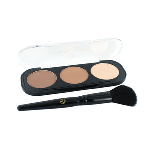 Contour Kit - Shape Your Face