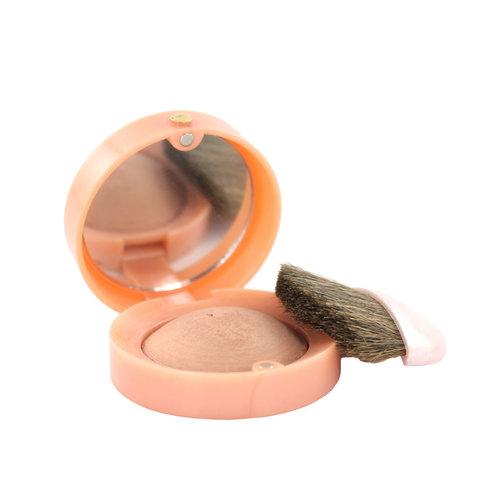 Bourjois Blush - 38 Peach Bloom