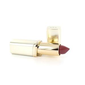 Color Riche Lippenstift - 456 Beige Crème