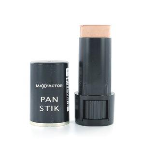 Pan Stik Foundation Stick - 13 Nouveau Beige
