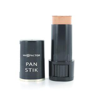 Pan Stik Foundation Stick - 14 Cool Copper
