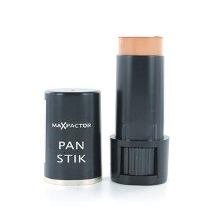 Pan Stik Foundation Stick - 97 Cool Bronze