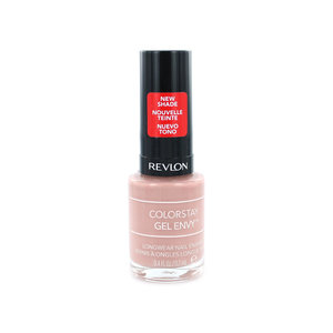 Colorstay Gel Envy Nagellack - 535 Perfect Pair