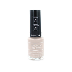 Colorstay Gel Envy Nagellack - 540 Checkmate