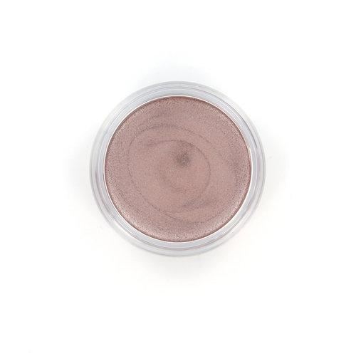 Bourjois Colour Edition Lidschatten - 03 Pétale De Glace