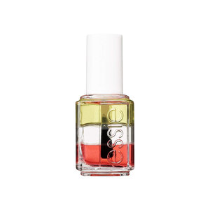 Nail & Skin Serum (Guavenextrakt)