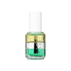 Nail & Skin Serum (Gurkenextrakt)