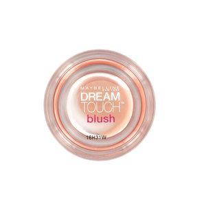 Dream Touch Blush - 02 Peach