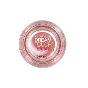 Dream Touch Blush - 05 Mauve