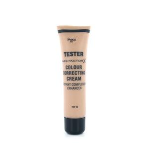 CC Cream - 85 Bronze (Tester 3 x 15 ml)